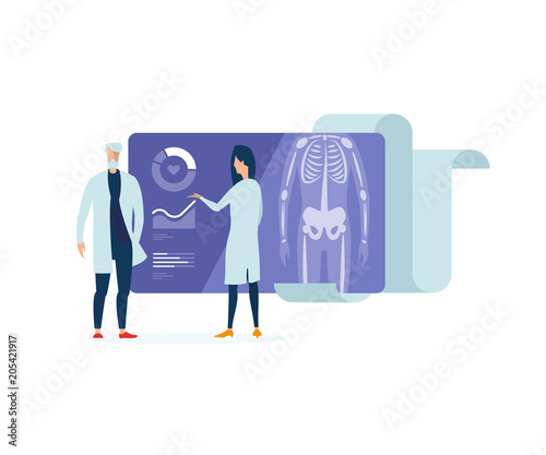 5 name two important information requirements for physicians two for patients and two for hospitals  The d-safe will be particularly relevant when used in hospitals not having an acute geriatric unit, but serving a clientele of frail elderly patients if they meet the above two criteria.