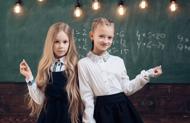 Kids need to do homework on regular basis. Kids often learn easier by using images pictures and spatial understanding. Kids really need is teacher who can meet them at home.
