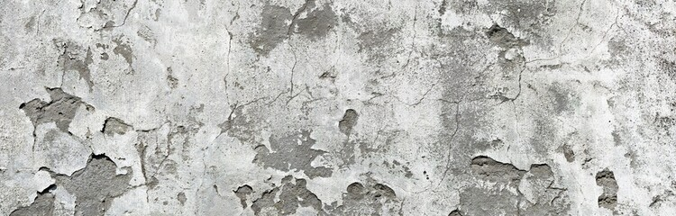 Large size, high resolution old wall texture. Suitable for graphic design, surface or pattern designs, print jobs and a lot more. Best for those who search for old, rough, weathered wall  textures.