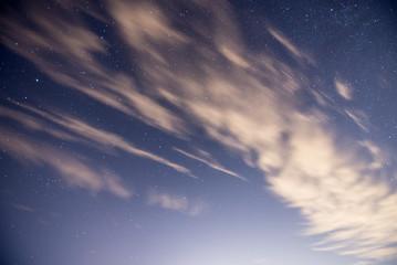 perseid meteor shower 2015-2