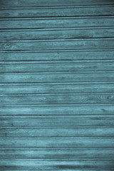 Image of wooden pattern