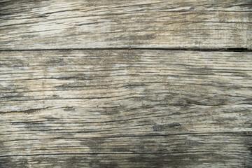 Texture di Sfondo Legno Usurato, Macro