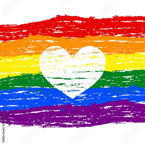 from Devon lesbian gay bisexual transgender lgbt