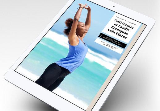 Wellness-eBook-Layout