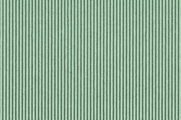 High Resolution Recycle Green Corrugated Cardboard Coarse Grunge Texture Sample