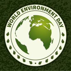 World Environment Day-01