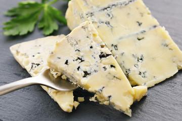 ブルーチーズ Blue cheese