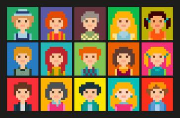 Pixel_people