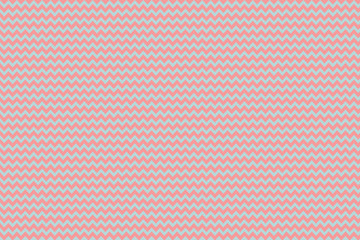 Small zigzag pattern for background