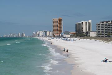 PCB Beach Hotels 2