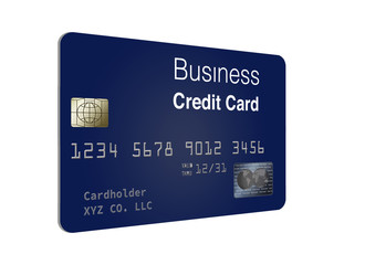 Credit card photos royalty free images graphics vectors videos here is a business credit card reheart Gallery