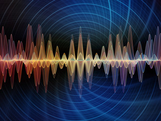 Complex Oscillation