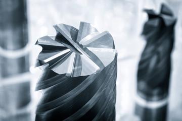 Metal cutter Titanium carbonitride TiCN coating