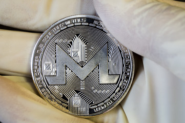 Monero is a modern way of exchange and this crypto currency