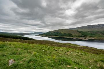 Scottish Highlands Scotland, United Kingdom