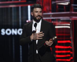 2018 Billboard Music Awards - Show - Las Vegas