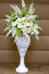 Flowers, floral, floral bouquet, flower bouquet