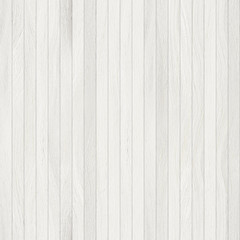 seamless natural white wood planks texture