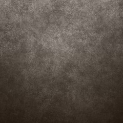 Vintage paper texture. Brown grunge abstract background