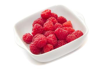 Lampone e Lamponi, Raspberry, Raspberries