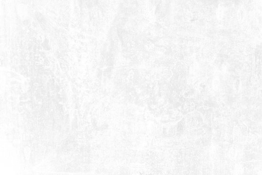 old rustic vintage white background with stains and grunge texture