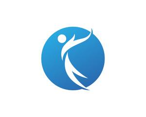 Succes People Logo
