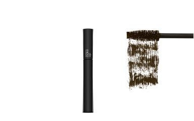 Cosmetics Make-up Mascara Beauty Eyelash Care Products