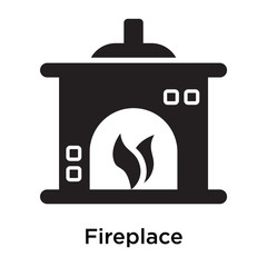 Search Photos Fireplace