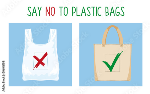 how to say plastic bag in italian