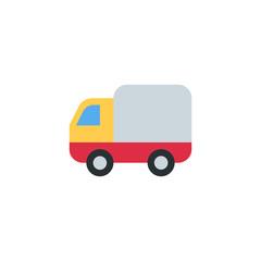 twe-transport_1