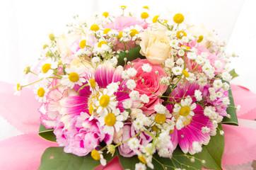 ブーケ 花束