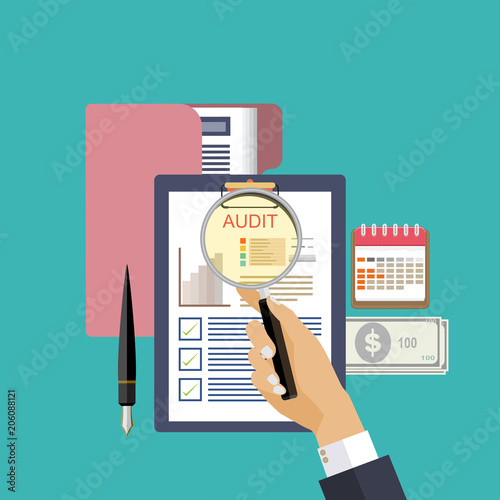 business plan template for a consulting firm