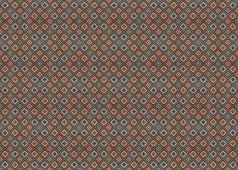 Fabric seamless pattern texture background.