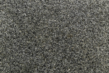 Natural stone gray granite background. Granite texture. Granite background. Stone