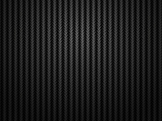 carbon fiber texture abstract background