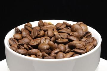 コーヒー 豆 カフェ