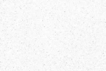 White paper canvas texture High resolution background for design backdrop or overlay design