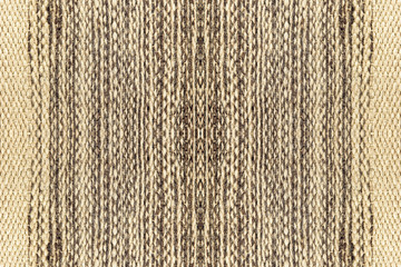 Camel wool fabric texture pattern.Background.