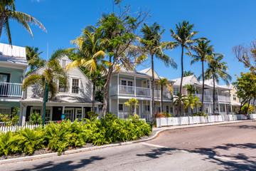 Colonial Key West