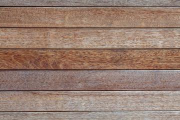 Weathered wood pattern panels