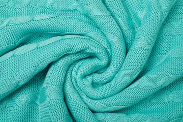 fabric, cloth, textile