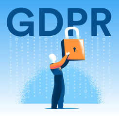 Regolamento generale sulla protezione dei dati personali