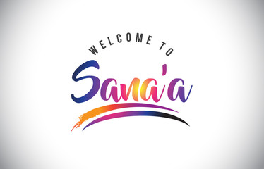 Sana'A photos, royalty-free images, graphics, vectors