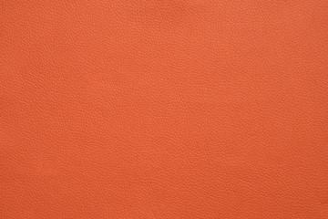 Artificial leather orange texture