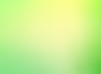Colorful background images.
