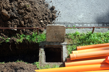 Alcantarillado Fognatura Kanalisation Sewerage Égout Կոյուղի Kanalizacija مجاري الصرف الصحي 下水道