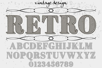 script handcrafted vector calligraphy font typeface,vector,labels,illustration,letters,grunge,graphics,banners,vintage in design with decoration named-Winter morning 	 script handcrafted vector callig