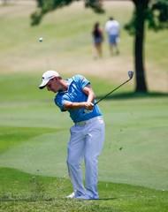 PGA: Fort Worth Invitational - Second Round