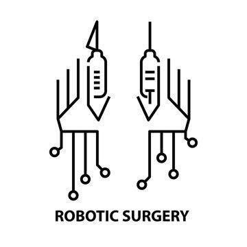 Logo for Modern medical technology