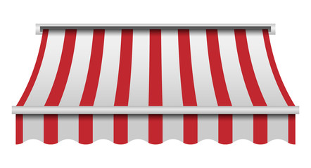 Search Photos Awning